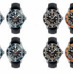 Christopher_Ward~Trident-GMT_preview.00