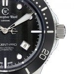 Christopher_Ward~Trident-Pro_Automatic.00