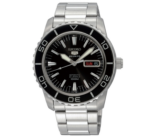 SNZH55K1 or SNZH55J1 from Seiko 5