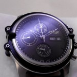 MB-watches Thunderbird