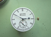 walther_chronometerwerke-12_dial_fitting