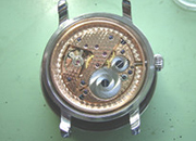 walther_chronometerwerke-14_assembly
