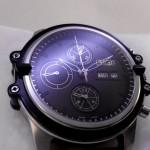 MB-watches Thunderbird