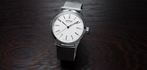 ROTOR Uhren model 9R38MI